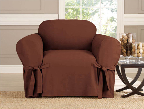 Slipcovers Shop Chair Covers and Sofa Covers Linen Store