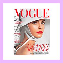 British-Vogue