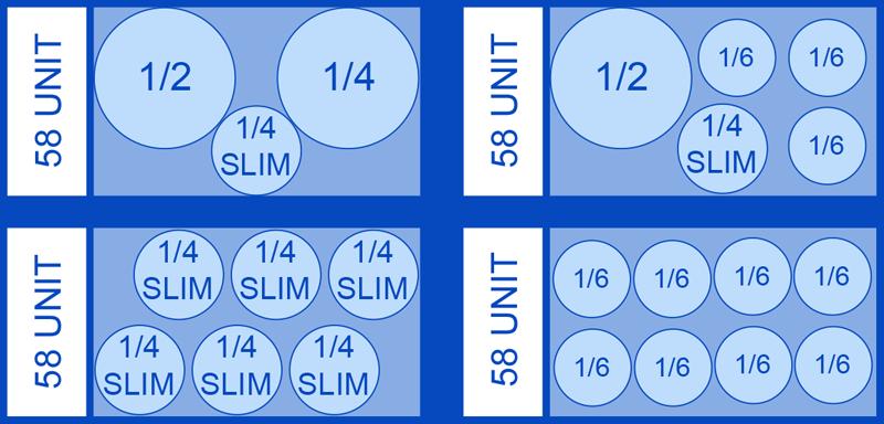 addc-58-keg-sizes.png