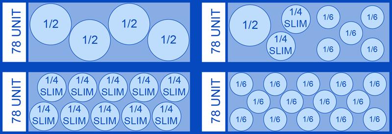 addc-78-keg-sizes.png
