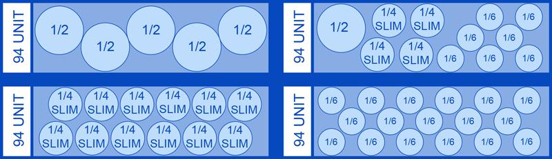 addc-94-keg-sizes.png