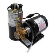Beverage System Part, Carbonator, Standard, McCann