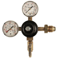 Primary Nitrogen Regulator, Primary N2, 160psi, TapRite