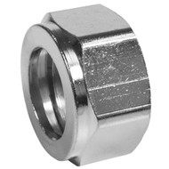 Swivel Hex Nut