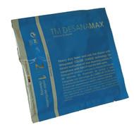 Beer line Cleaner, 1.9 oz beverage system cleaner, TM  DESANA MAX IC, 2 in 1 color verification