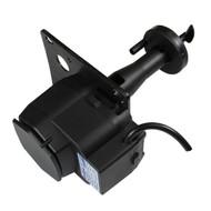Vertical agitator pump, Vertical Pump Saber MID-05