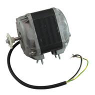 Electric 9W Fan Motor