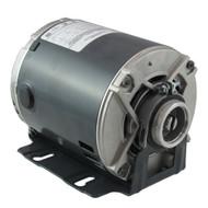 Pump Motor, 1/3HP