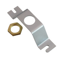 Regulator Part, Mounting bracket for MM/CN