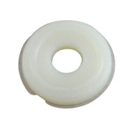 Regulator Part, CO2 washer, hard fiber