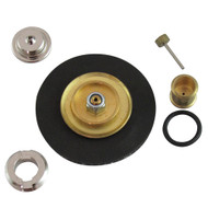 Regulator Part, Repair Kit for Primary Premium Regulator, MM