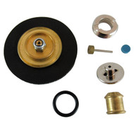 Regulator Part, Repair Kit for Secondary Premium Regulator, MM
