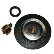 Regulator Part, Regulator Repair Kit for N, TAPRITE