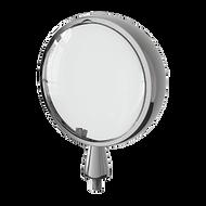 Medallion LED Assembly, for 82 mm lenses