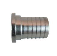 "1/2"" Hose Barb for Beer Nut"