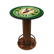 Bistro Table Alexander Keith's