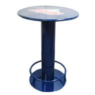 Bistro Table Alpine