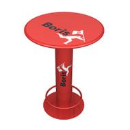 Bistro Table Boris