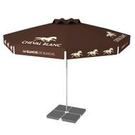 Cheval Blanc Umbrella