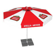 Stella Artois Umbrella
