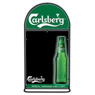 Chalk Board Carlsberg