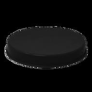 Dust Keg Cap, No Logo, Black