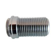 Shank Parts, Compression shank - 1 3/4''
