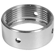 Shank Parts, Chrome Coupling Nut
