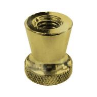 Faucet Part, Faucet Collar, Brass