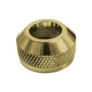 Faucet Part, Faucet Bonnet, Brass