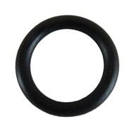 Faucet Part, Stout Faucet O-Ring