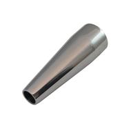 Faucet Part, Stout Faucet St.Steel Nozzle