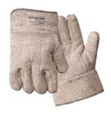 32 oz Terry Glove
