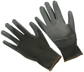 Coated Nylon Glove