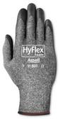 Ansell HyFlex® 11-801 Light-Duty Multi-Purpose Gloves