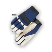Insulated Mechanics Glove