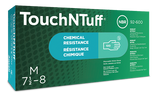 TouchNTuff® 92-600