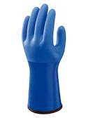 Triple Dipped PVC Glove
