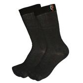 HEATR® Socks