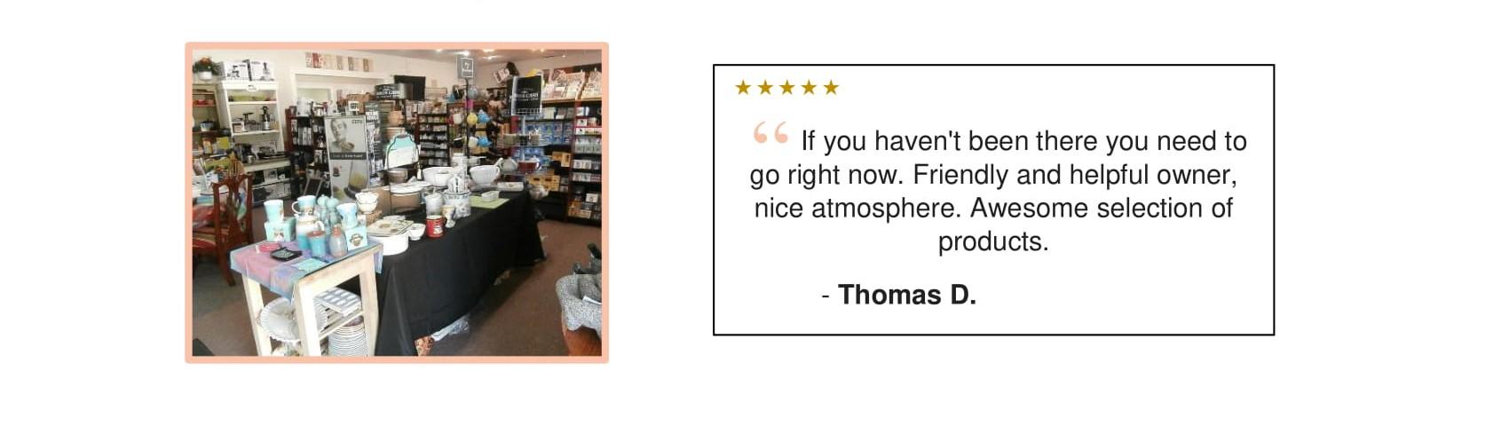 customer-testimonial-1.jpg