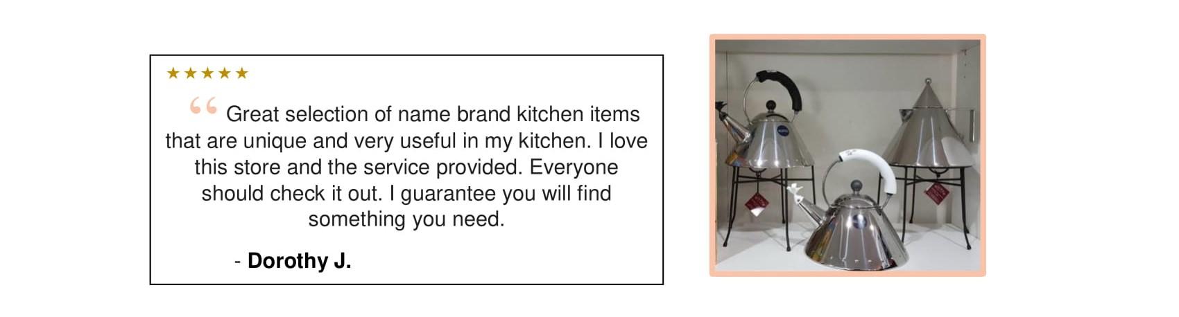 customer-testimonial-2.jpg