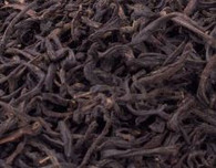 China Keeman Black Tea Bulk 2 lb