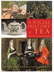 A Social History of Tea
