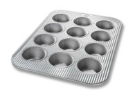 USA 12 Muffin Pan