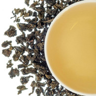 Ti Kwan Yin Tea