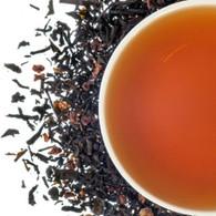 Raspberry Beret Tea