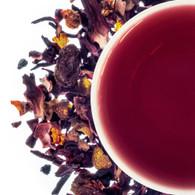 Red Berries Tea