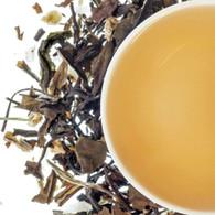 Candy Apple White Tea
