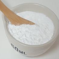 Arrowroot Powder 4 oz