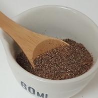 Cardamom Seed, Ground 0.5 oz